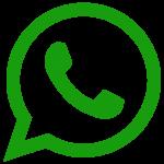 logo-whatsapp-transparente